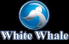 رقم خدمة عملاء صيانة وايت ويل في مصر 19058  Whitewhale Hotline